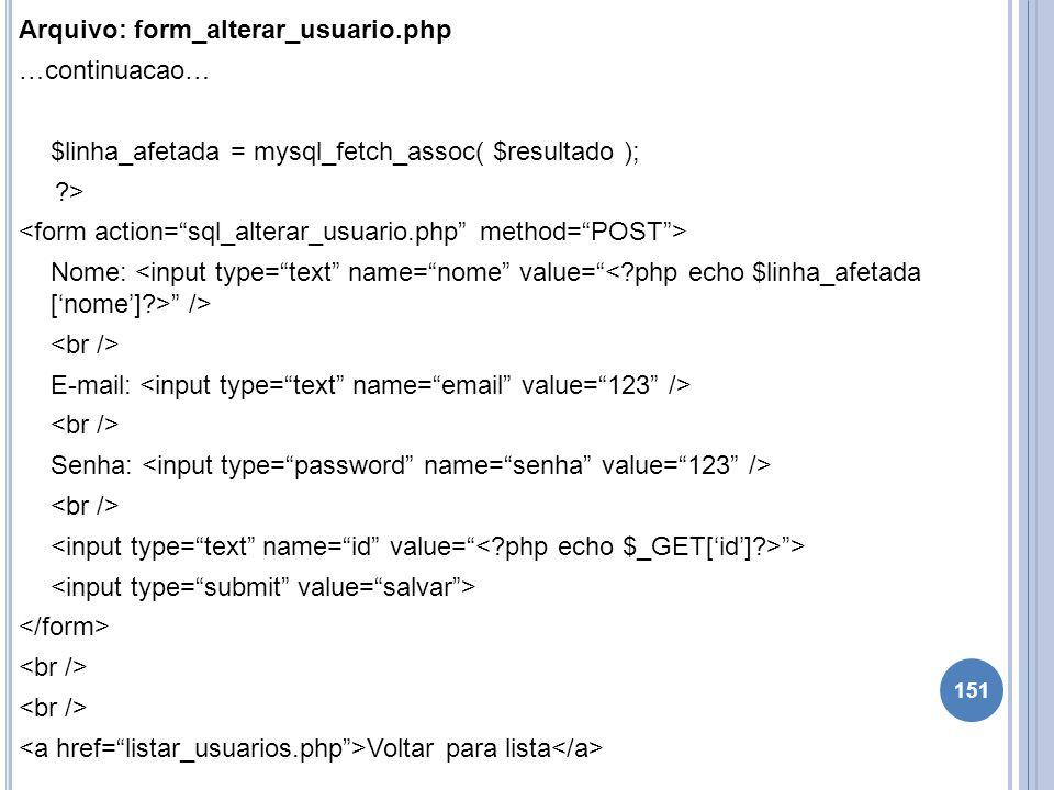 Arquivo: form_alterar_usuario