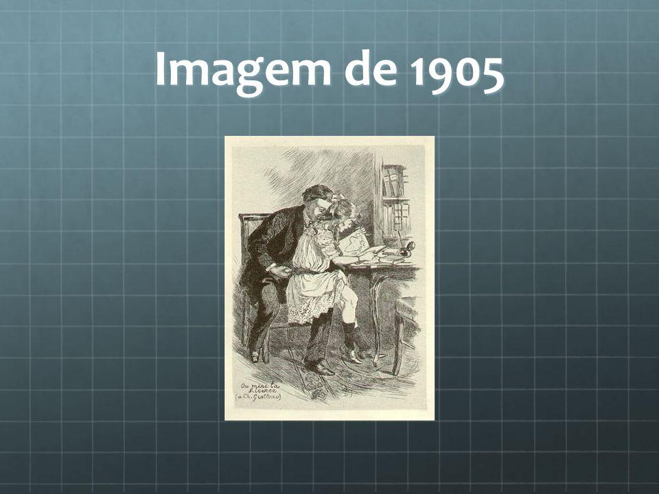 Imagem de 1905