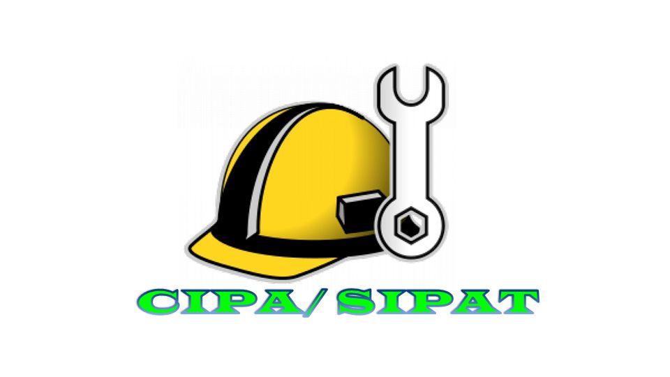 CIPA/ SIPAT