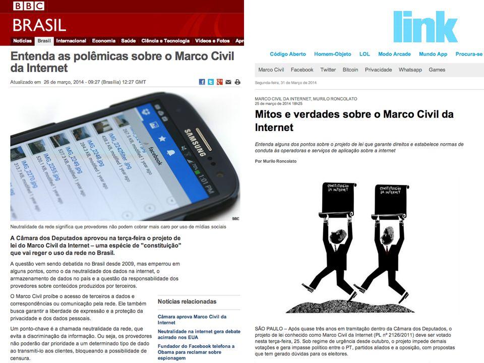 http://www.bbc.co.uk/portuguese/noticias/2014/03/140219_marco_civil_internet_mm.shtml