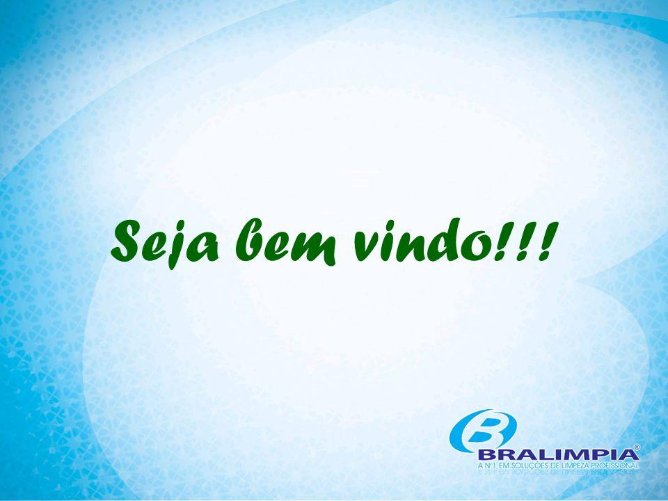 Seja bem vindo!!!