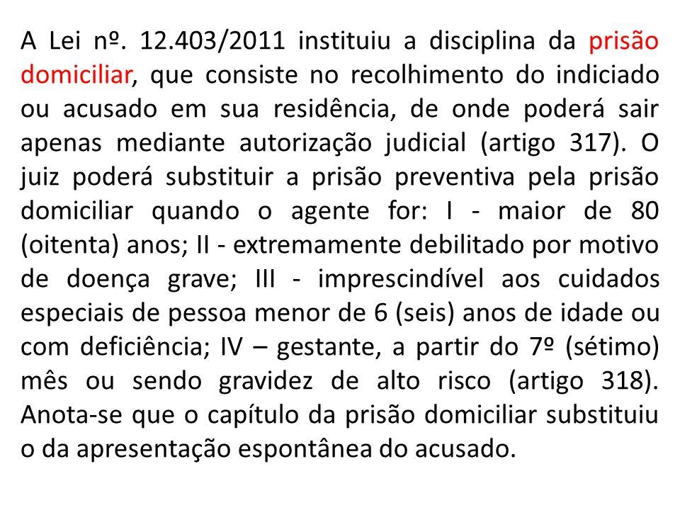 A Lei nº.