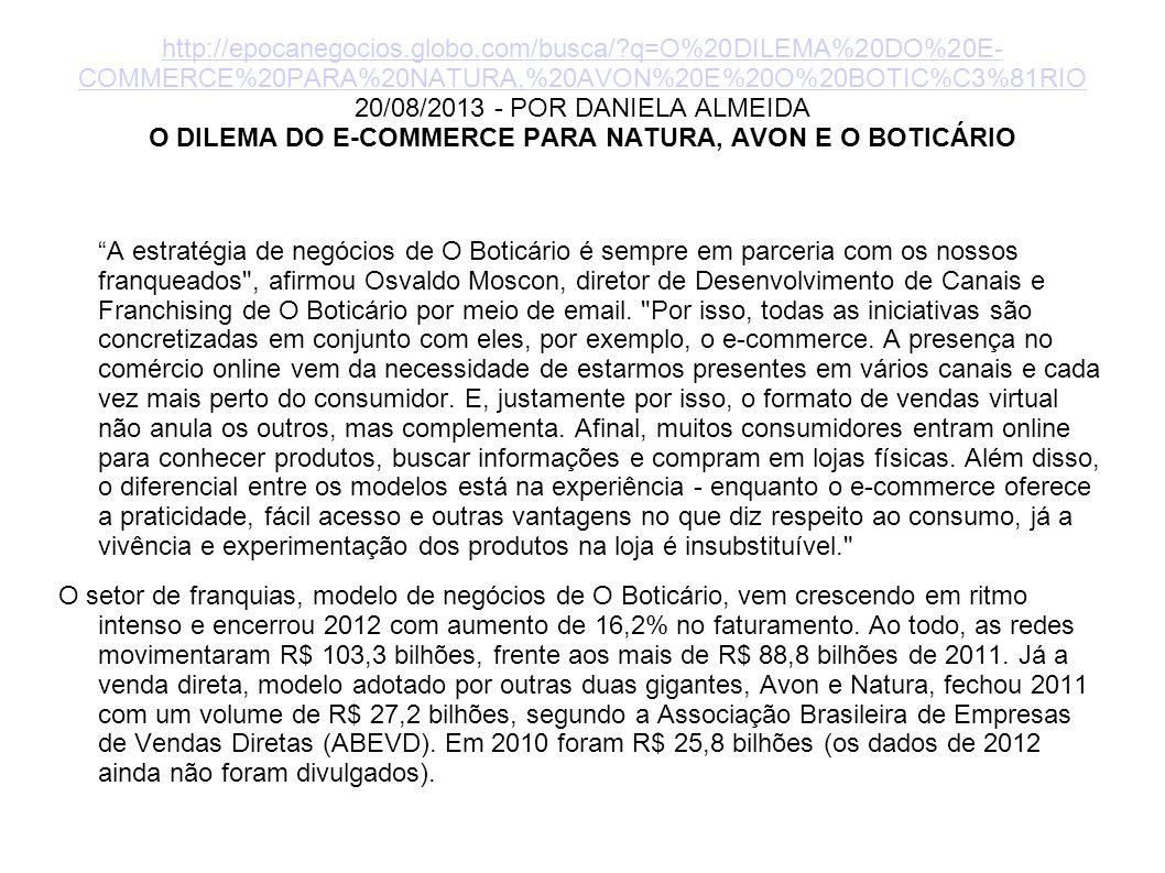 http://epocanegocios. globo. com/busca/