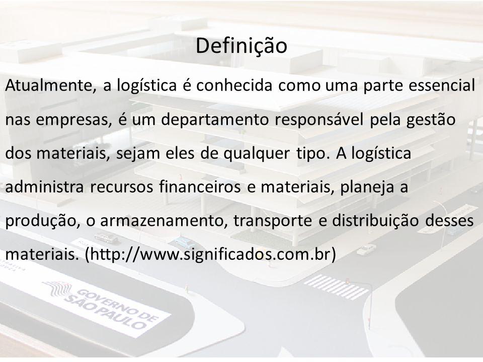 Técnicas de Oratória Definição.