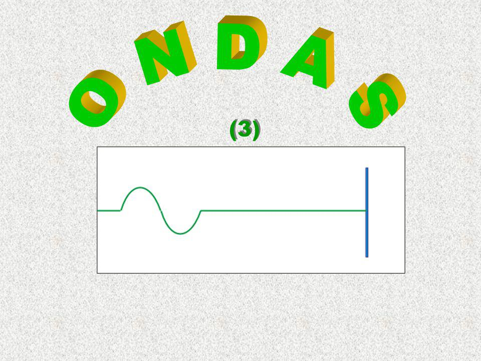 O N D A S (3)