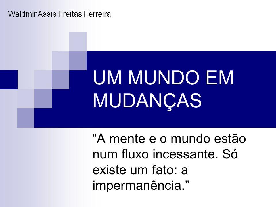Waldmir Assis Freitas Ferreira