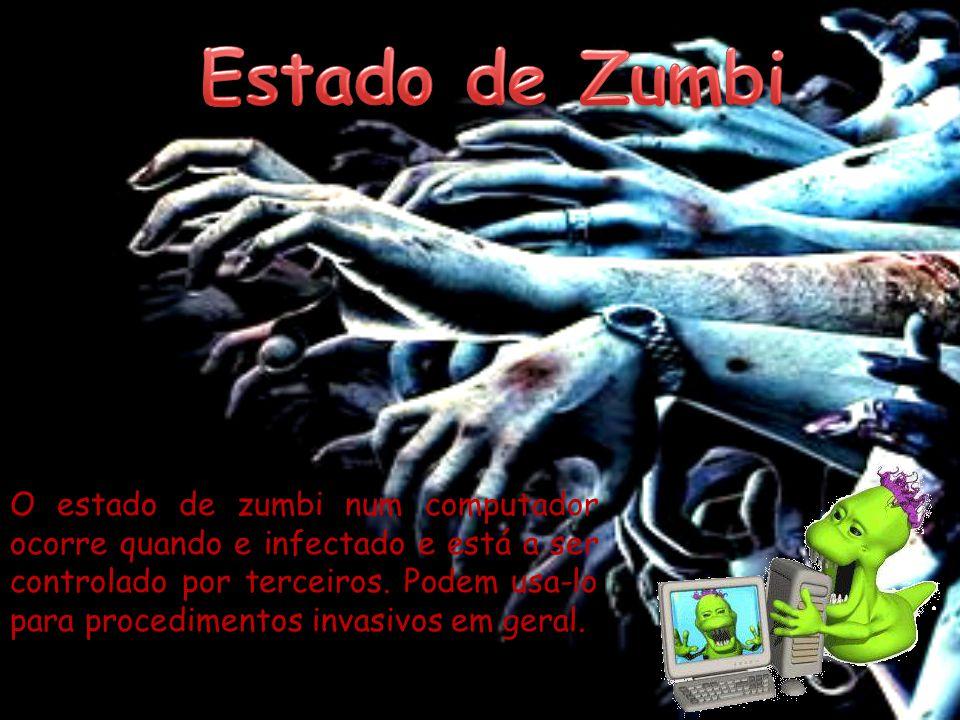Estado de Zumbi
