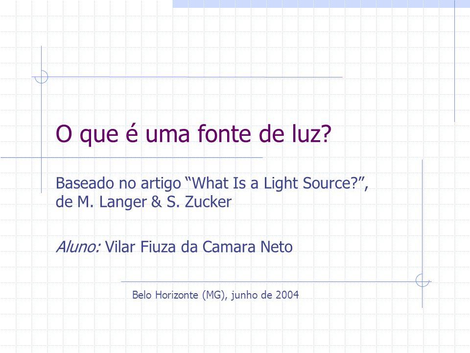 Belo Horizonte (MG), junho de 2004
