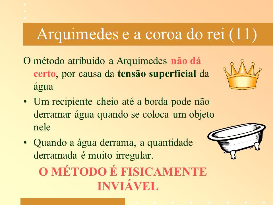 Arquimedes e a coroa do rei (11)