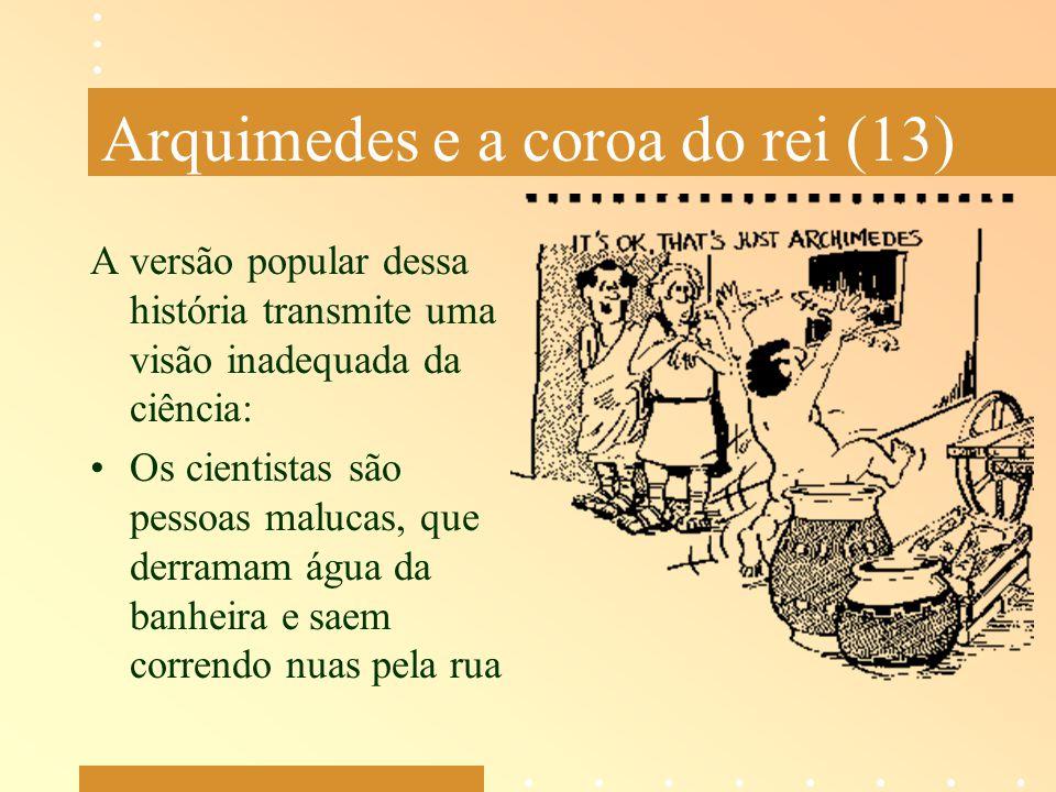 Arquimedes e a coroa do rei (13)