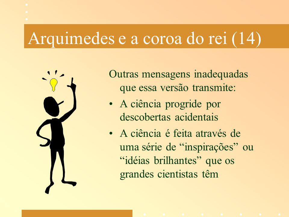 Arquimedes e a coroa do rei (14)