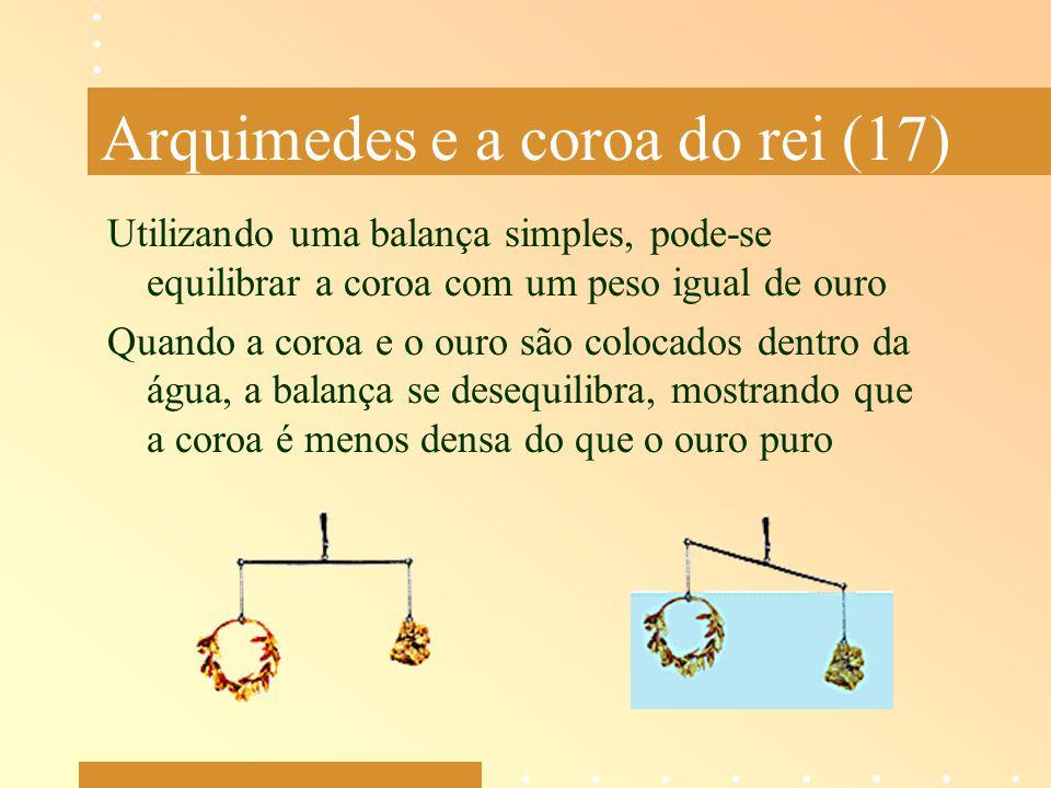 Arquimedes e a coroa do rei (17)