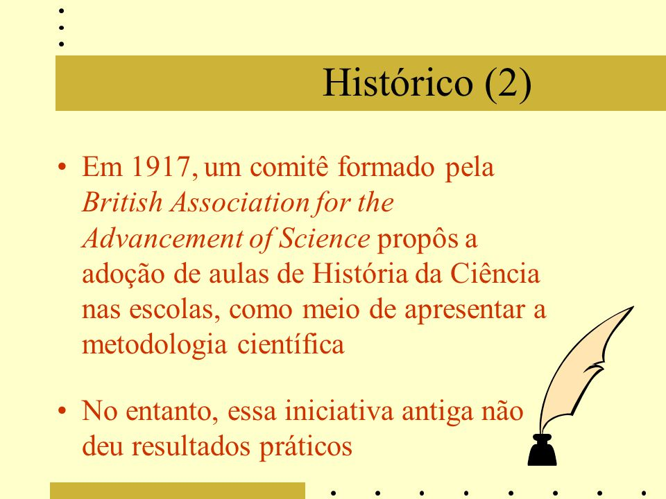 Histórico (2)