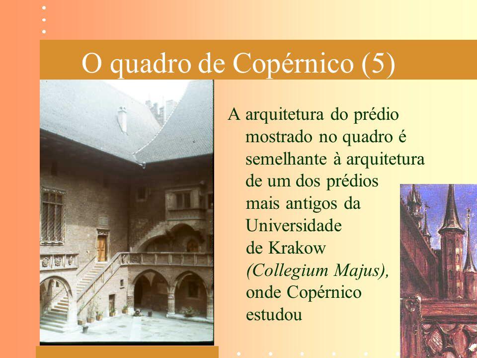 O quadro de Copérnico (5)