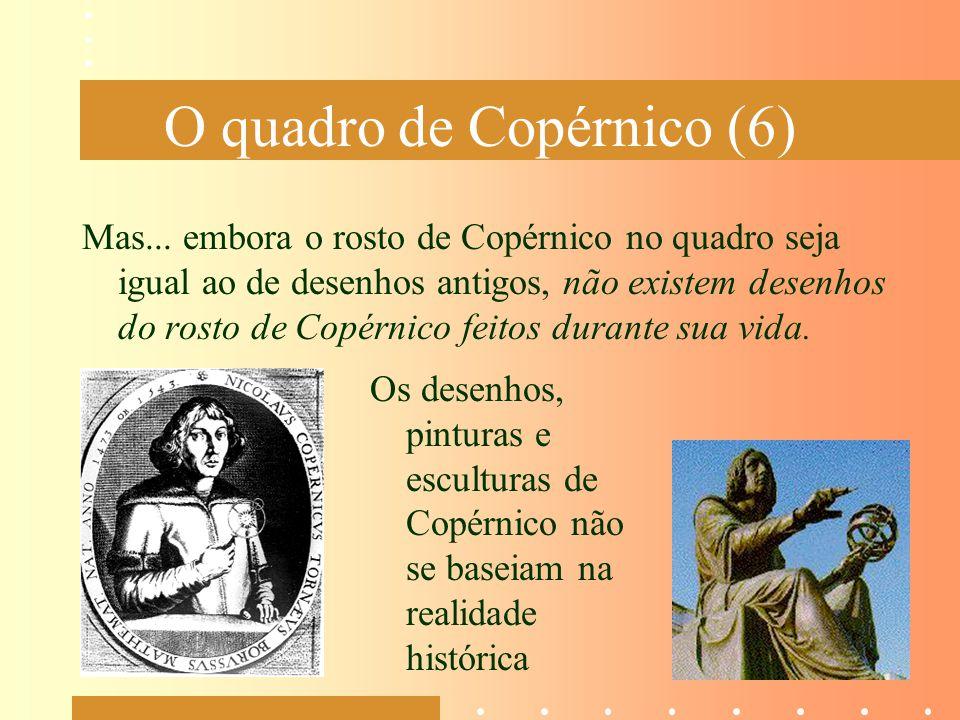 O quadro de Copérnico (6)
