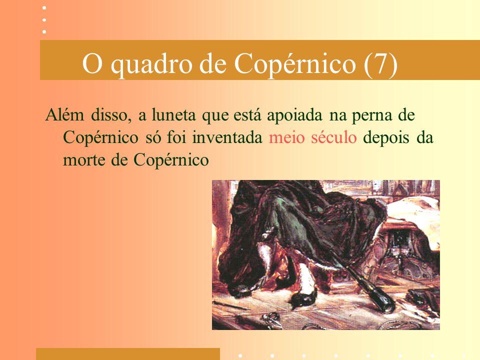 O quadro de Copérnico (7)