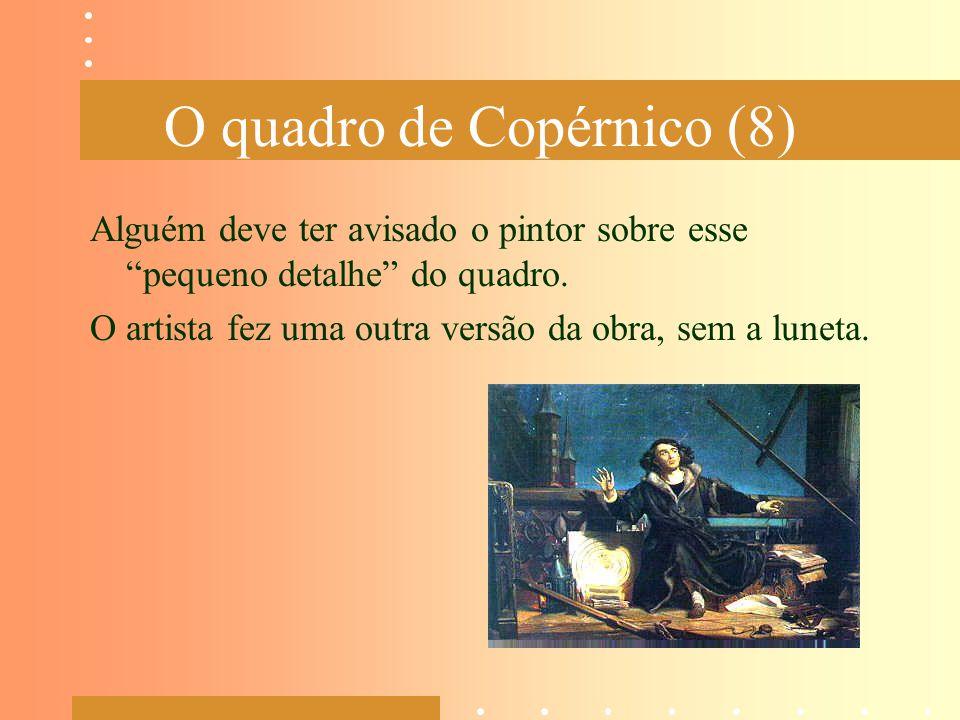 O quadro de Copérnico (8)