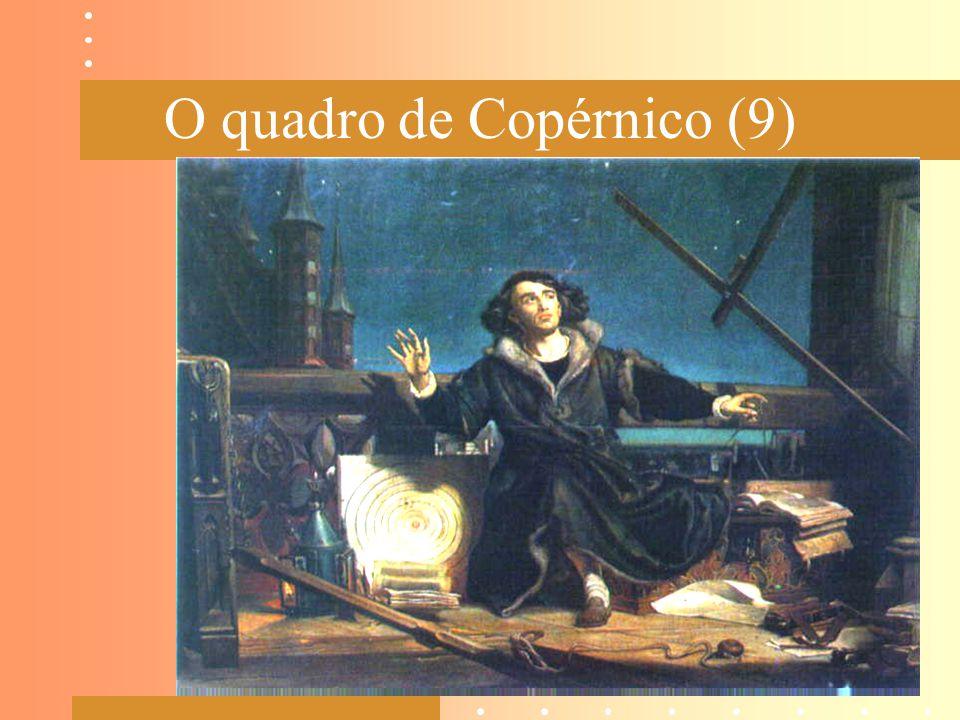 O quadro de Copérnico (9)