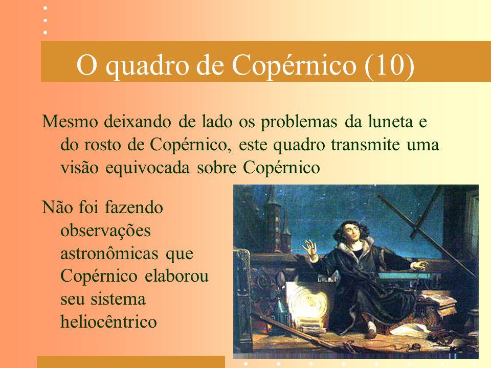 O quadro de Copérnico (10)