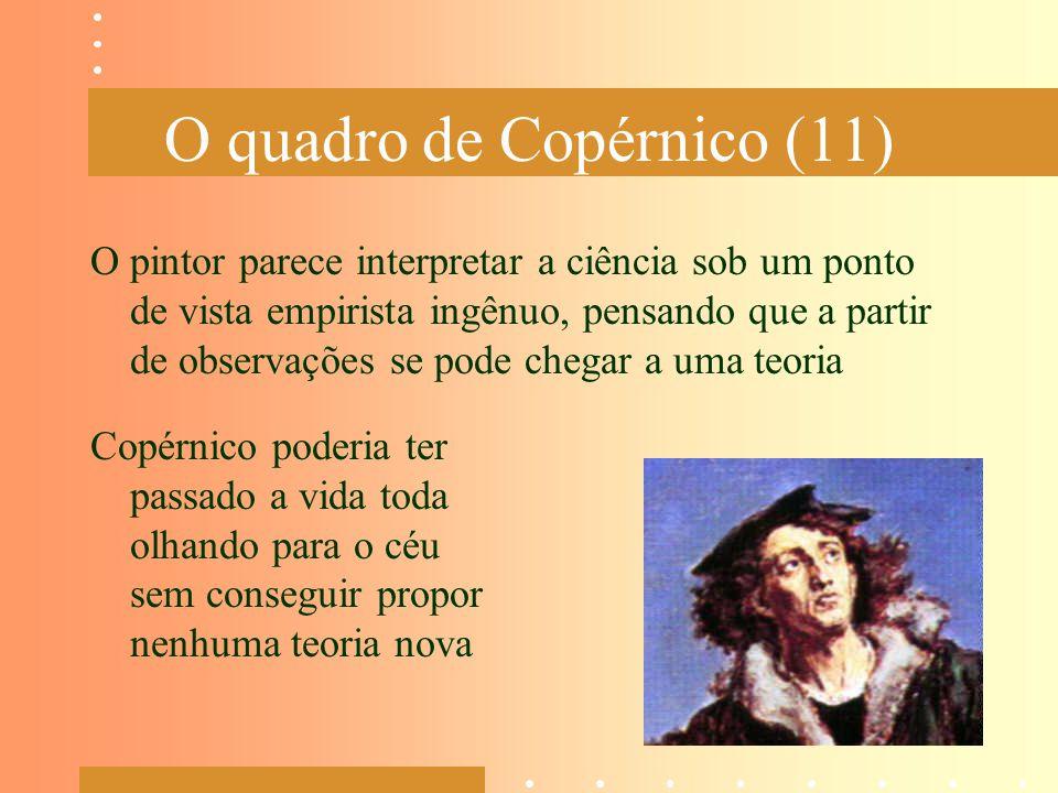 O quadro de Copérnico (11)