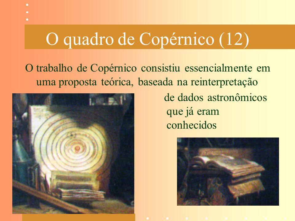 O quadro de Copérnico (12)