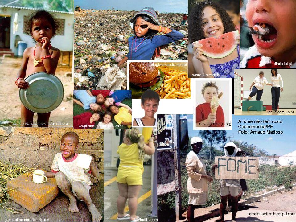 blogboasaude.zip.net diario.iol.pt. www.sbp.com.br. chapabranca.wordpress.com. jpn.icicom.up.pt.