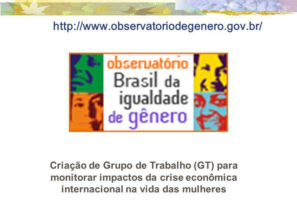 http://www.observatoriodegenero.gov.br/