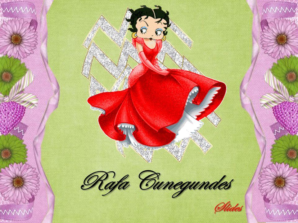 Rafa Cunegundes Slides