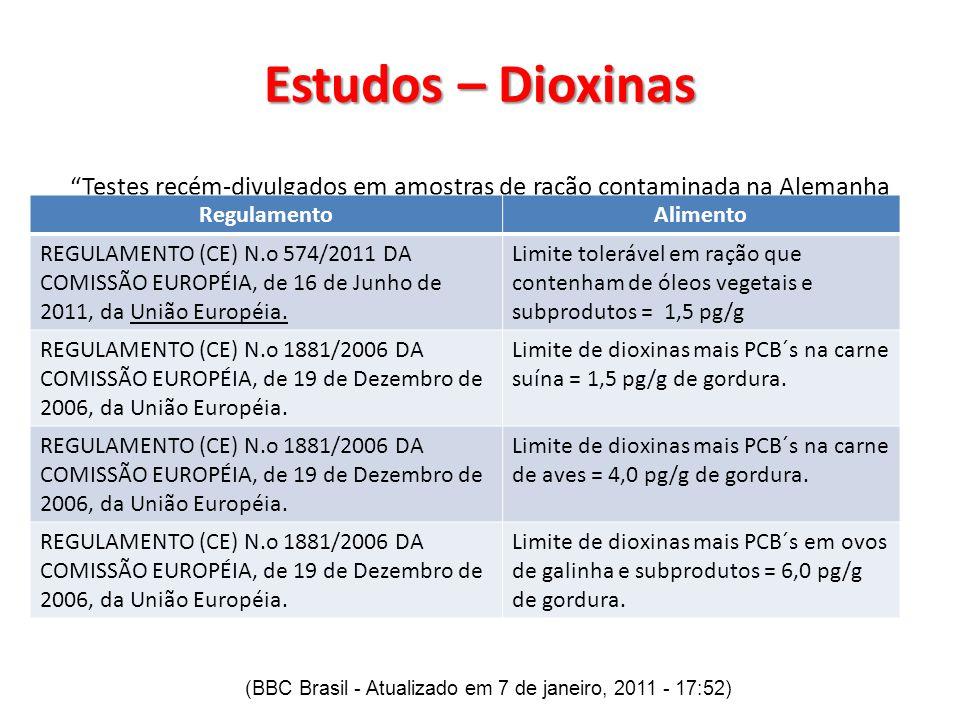 (BBC Brasil - Atualizado em 7 de janeiro, 2011 - 17:52)