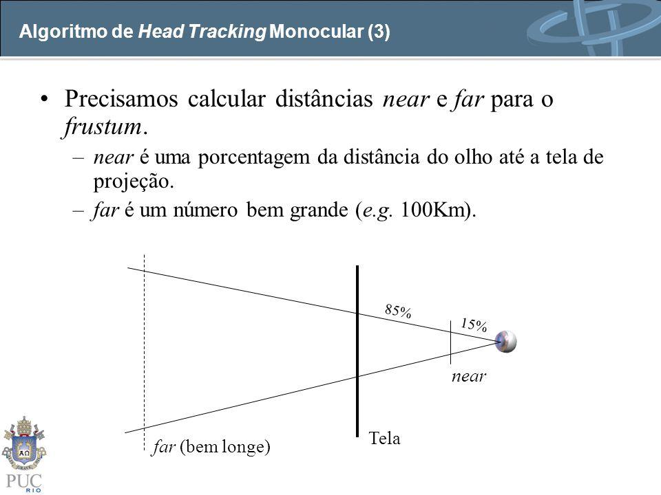 Algoritmo de Head Tracking Monocular (3)