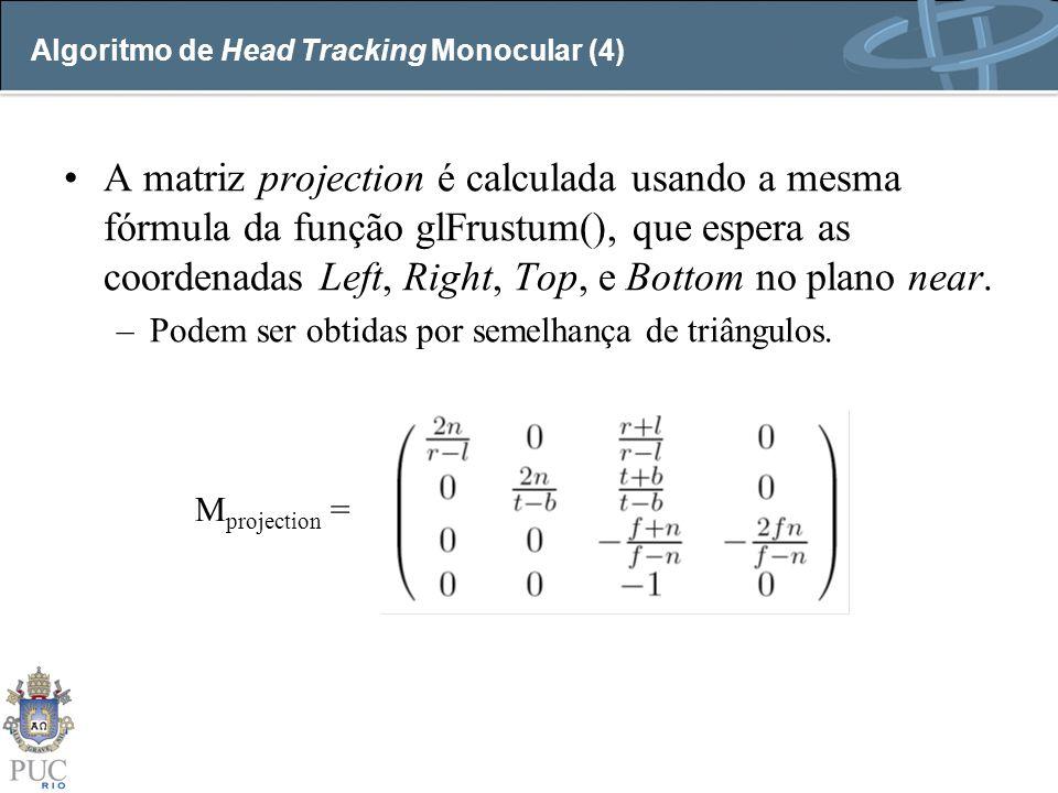 Algoritmo de Head Tracking Monocular (4)