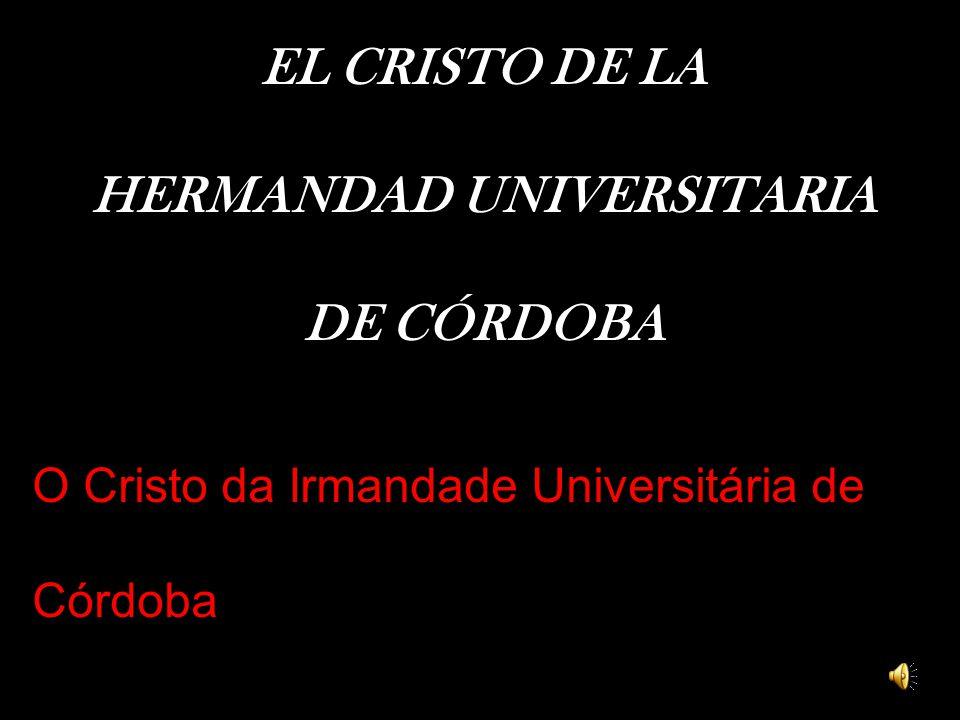 HERMANDAD UNIVERSITARIA