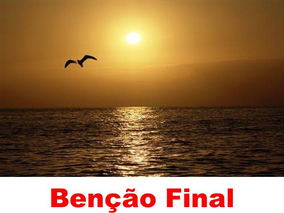 Benção Final 250