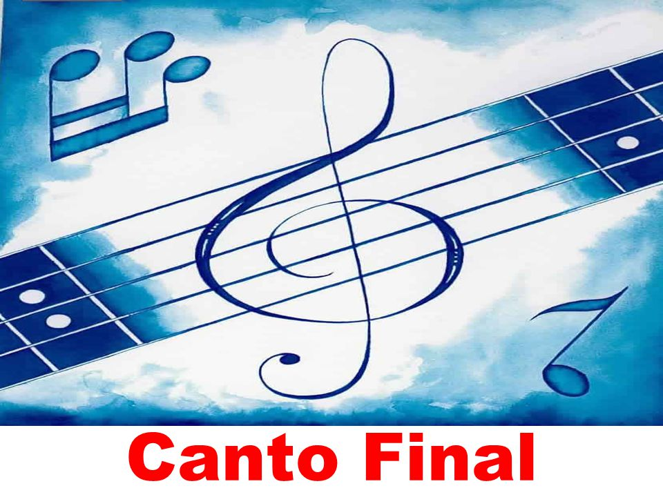Canto Final 251