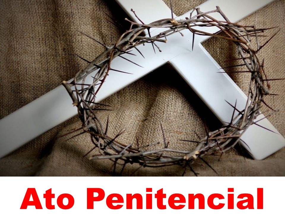 Ato Penitencial 7