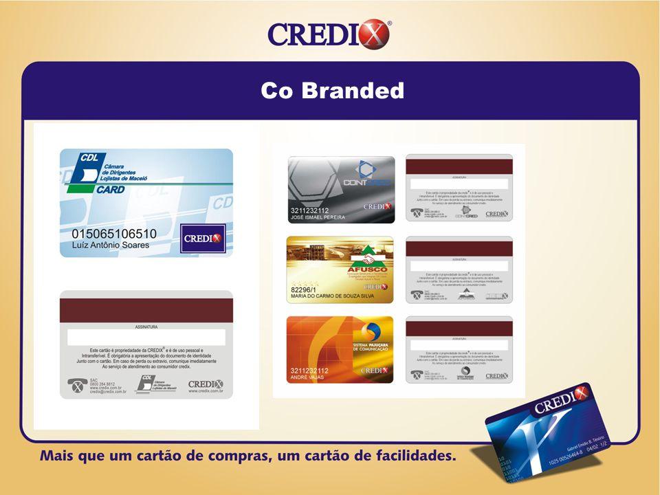 Co Branded