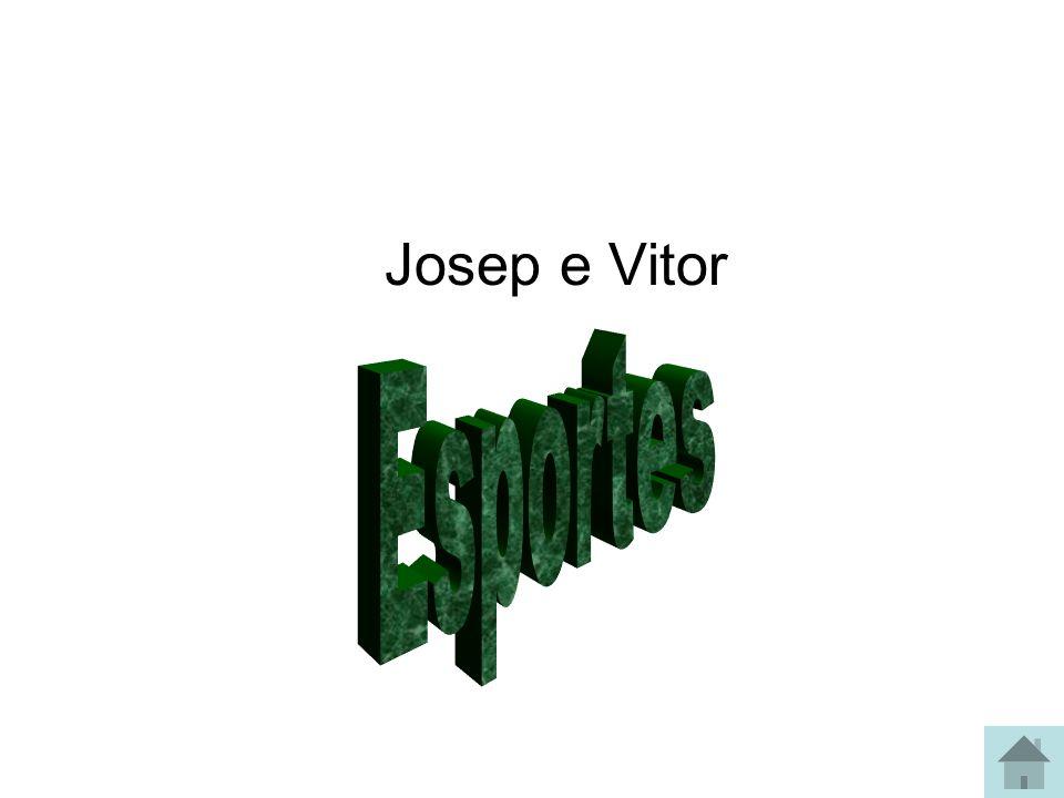 Josep e Vitor Esportes