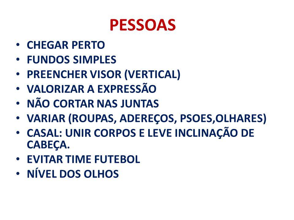 PESSOAS CHEGAR PERTO FUNDOS SIMPLES PREENCHER VISOR (VERTICAL)