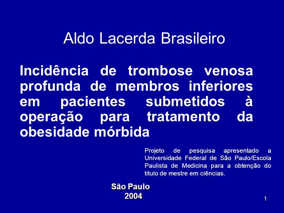 Aldo Lacerda Brasileiro