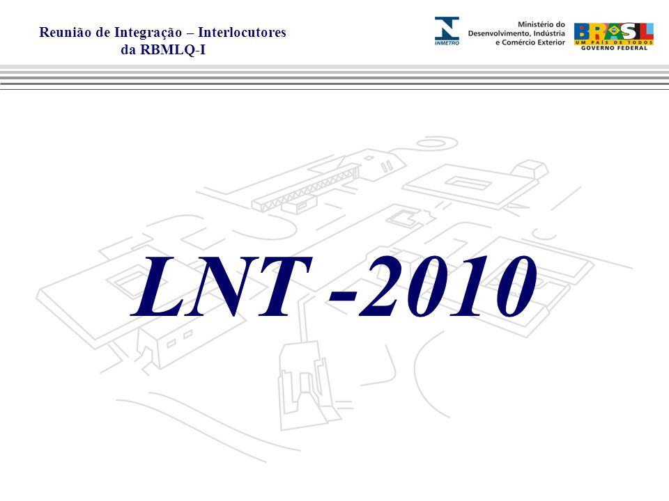 LNT -2010
