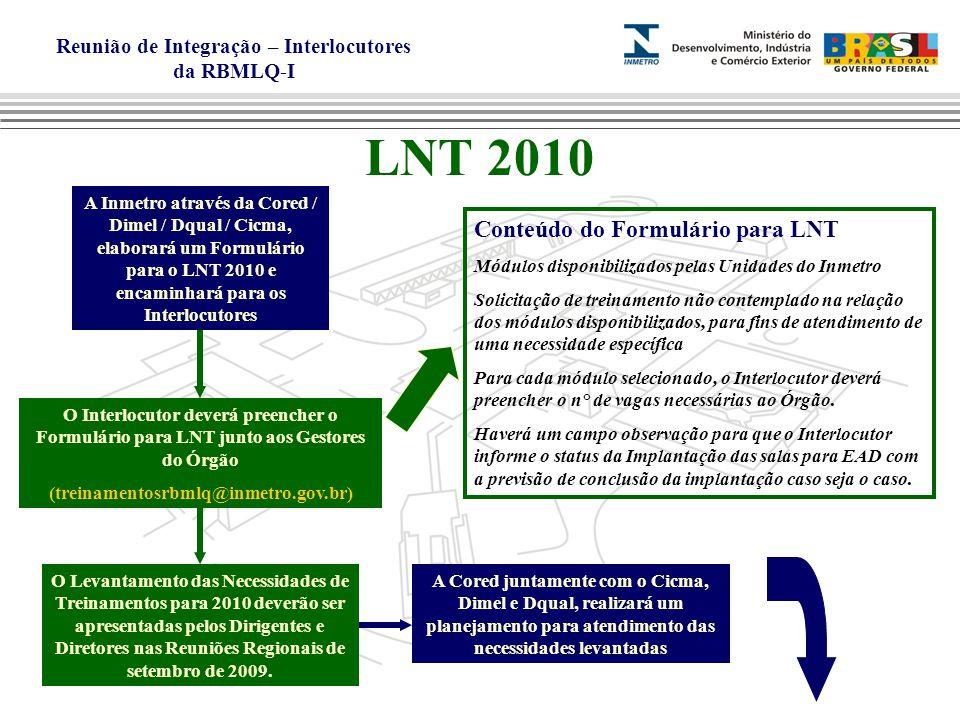 (treinamentosrbmlq@inmetro.gov.br)