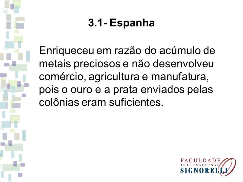 3.1- Espanha