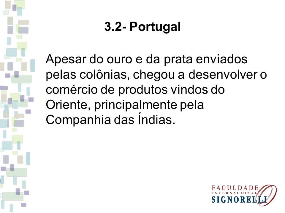 3.2- Portugal