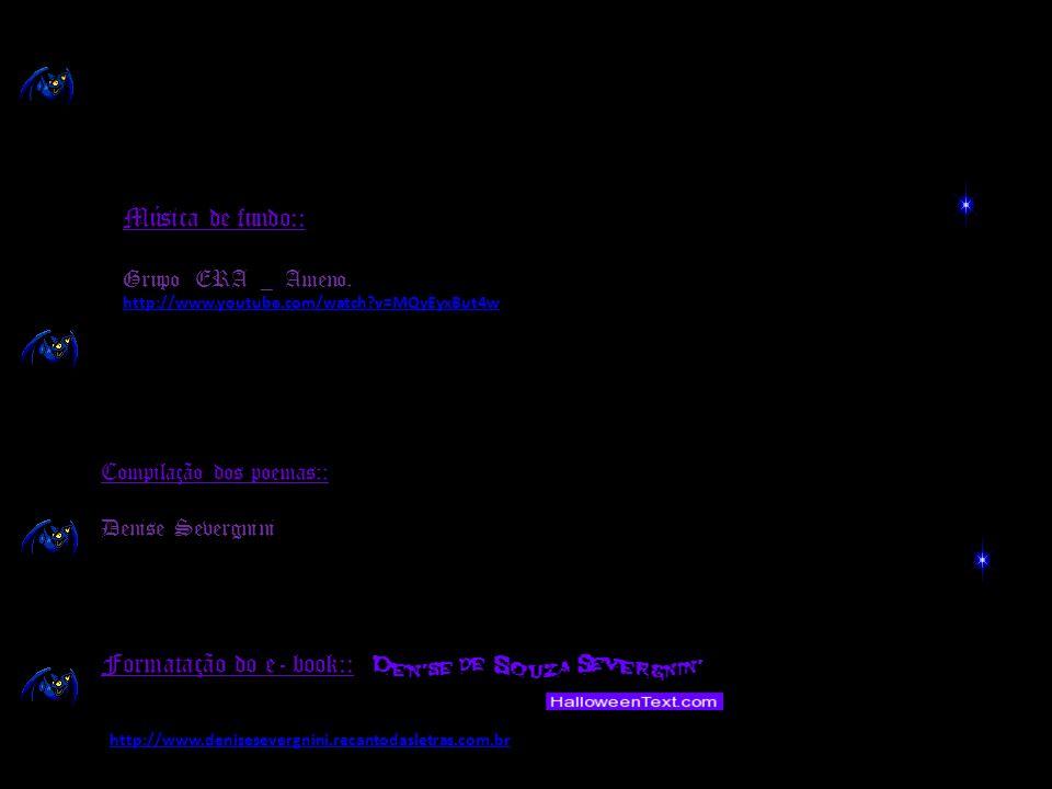 Formatação do e- book::