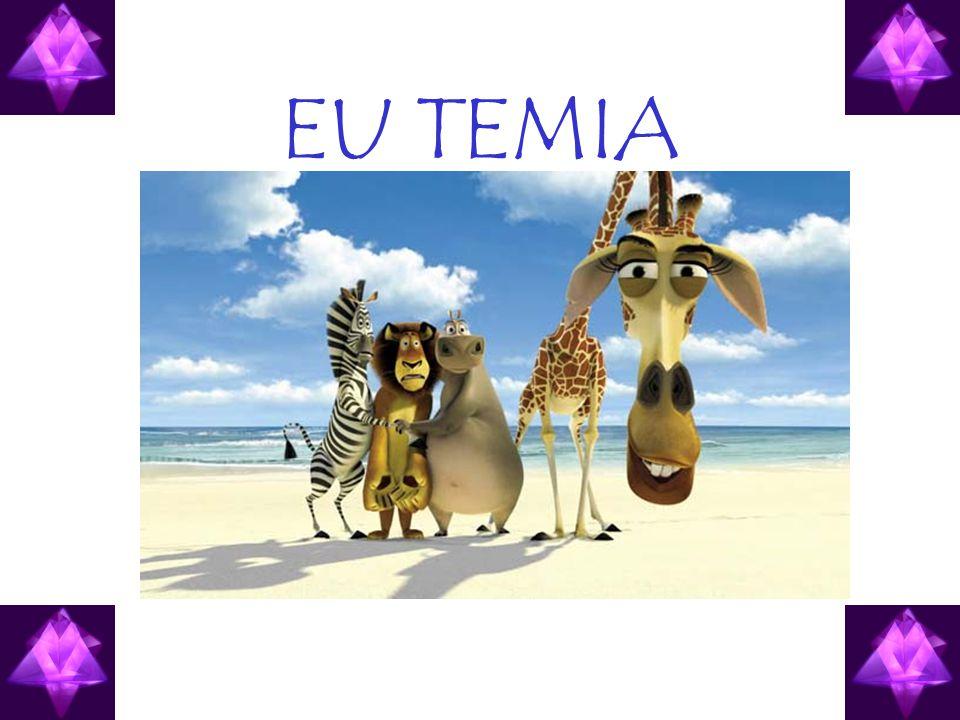 EU TEMIA