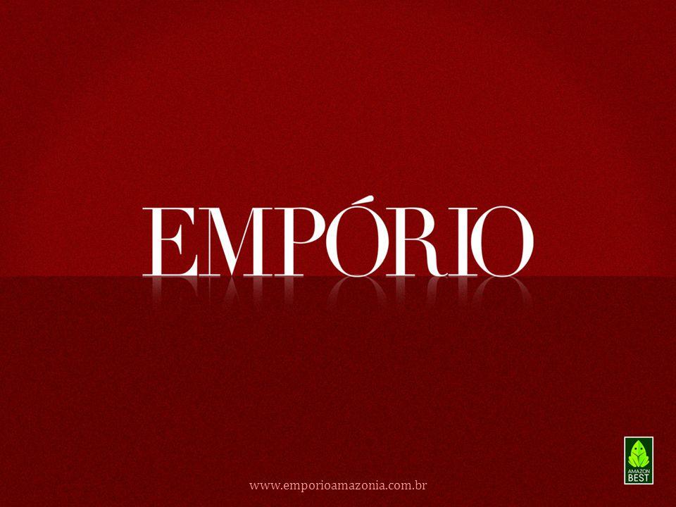 www.emporioamazonia.com.br