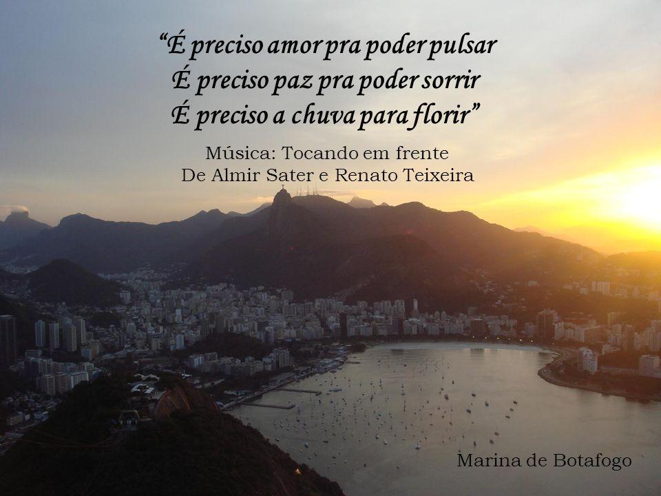 Frases De Amor Musica Mpb Klewer D