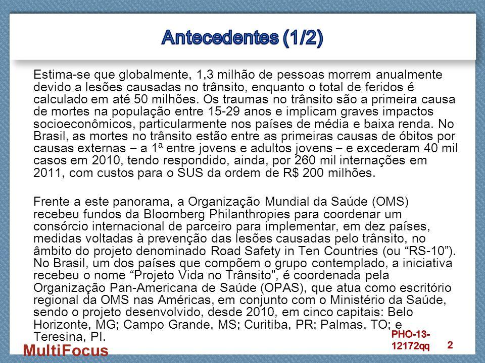 Antecedentes (1/2)