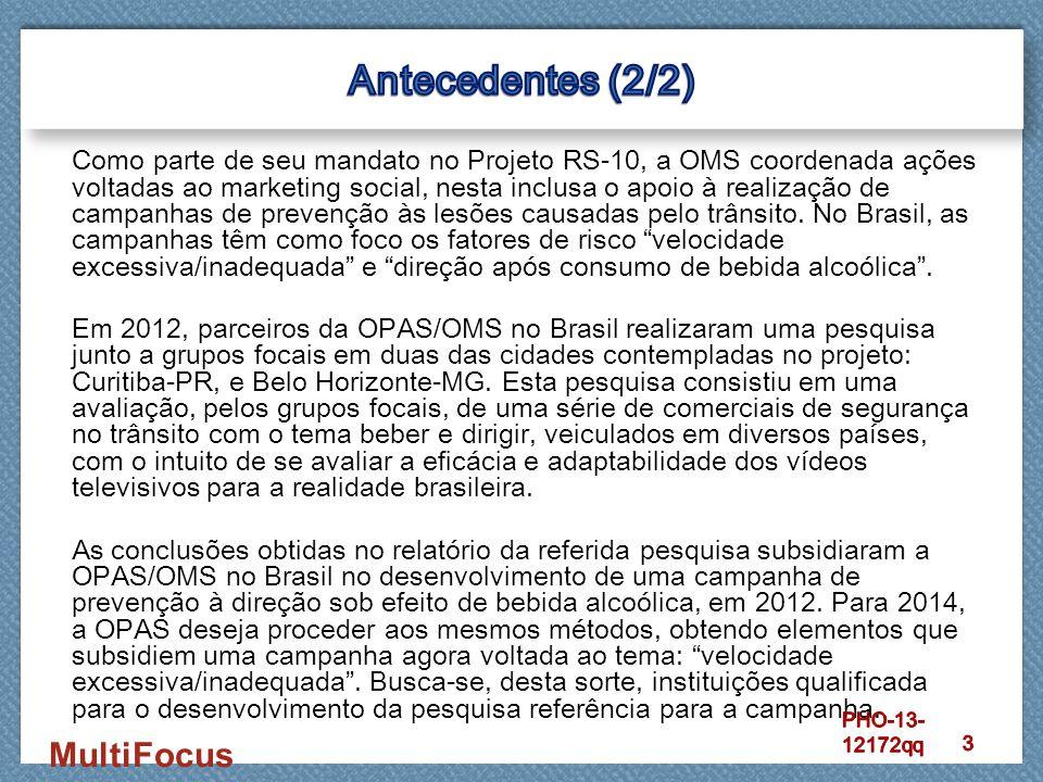 Antecedentes (2/2)