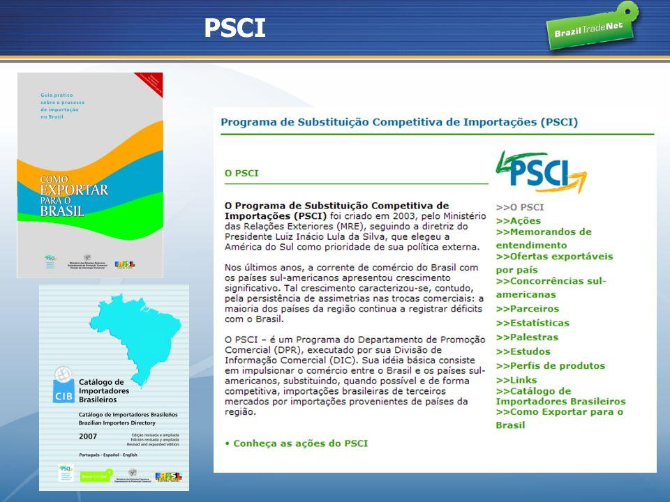 PSCI 61